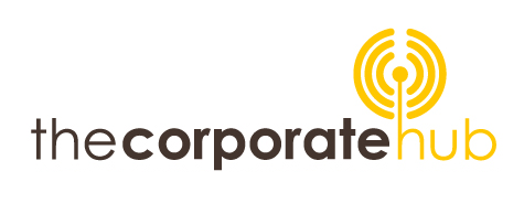 Corporate Hub
